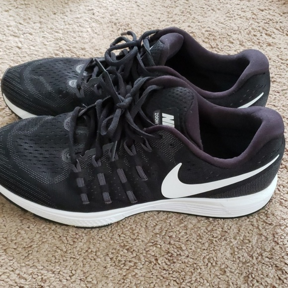 best sneakers ca027 8e00f Mens Nike Air Zoom Vomero 11 size 11